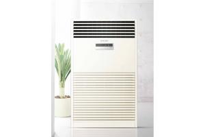 Máy lạnh tủ đứng Samsung AF0AKV3SAEENSG-AF0AKV3SAEEXSG Inverter