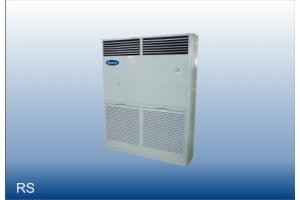 Máy lạnh tủ đứng Reetech RS100-L1E/RC100-L1E
