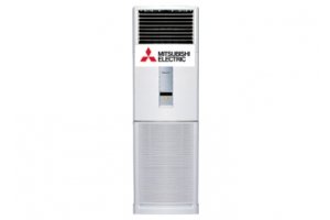 Máy Lạnh Tủ Đứng Mitsubishi Electric PS-3GAKD/PU-3VAKDR2.TH