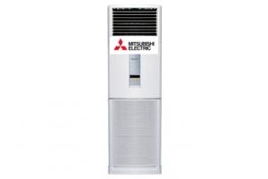 Máy Lạnh Tủ Đứng Mitsubishi Electric PS-4GAKD/PU-4V(Y)AKD2.TH