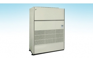 Máy lạnh tủ đứng Daikin FVPGR20NY1/RUR20NY1 Gas R410