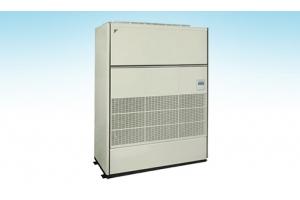Máy lạnh tủ đứng Daikin FVPGR10NY1/RUR10NY1 Gas R410a