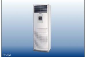 Máy lạnh tủ đứng Reetech RF48-BM/RC48-BMF