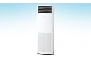 Tuyệt chiêu chọn mua máy lạnh tủ đứng daikin Inverter 3hp vừa ý nhất – giá lại rẻ