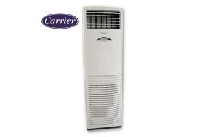 Dòng máy lạnh sản xuất tại Thái Lan tiết kiệm điện-Máy lạnh tủ đứng LG giá tốt, giá rẻ nhất