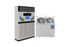 Máy lạnh tủ đứng Funiki FC100