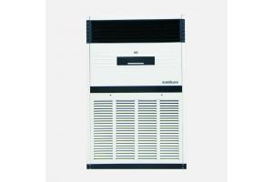 Máy lạnh tủ đứng Sumikura APF/APO - 960